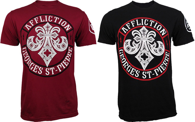 affliction-performance-team-gsp-shirt