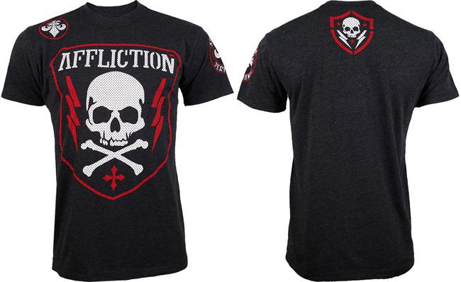 affliction-performance-team-shirt