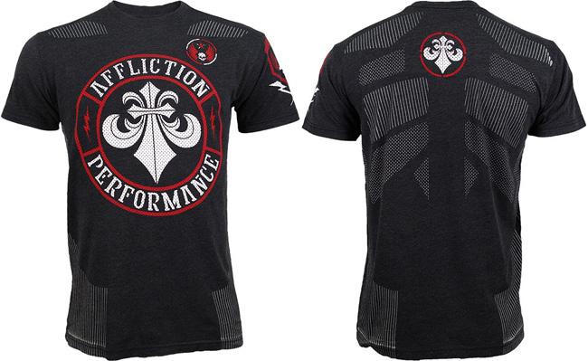 affliction-strike-burn-shirt
