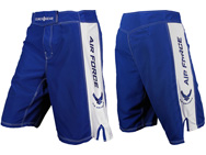 air-force-clinch-gear-shorts