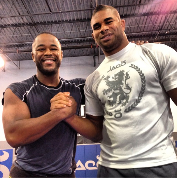 alistair-overeem-jaco-shirt