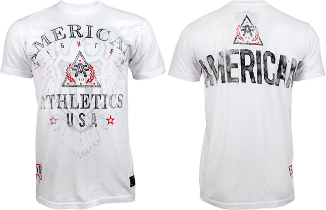 american-fighter-castelton-shirt