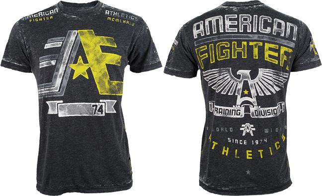american-fighter-cornerpaint-shirt-black