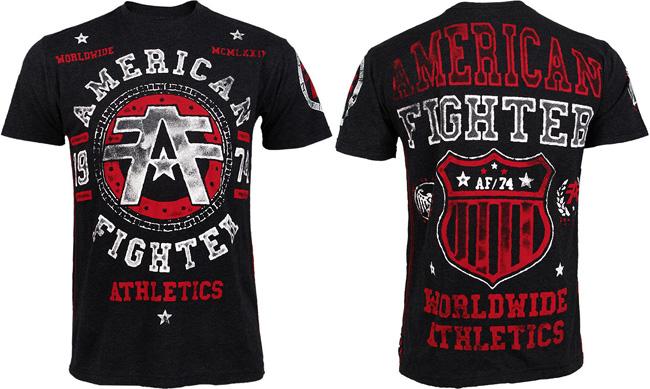 american-fighter-davenpaint-shirt