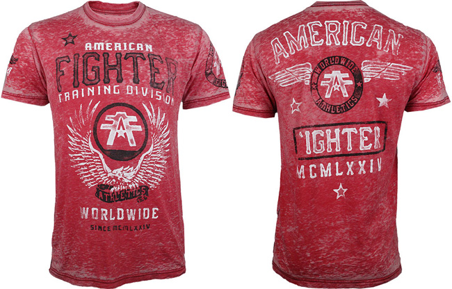 american-fighter-fly-by-artisan-shirt