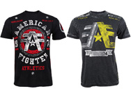 american-fighter-tees