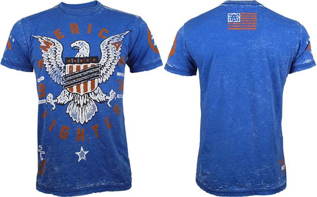 american-fighter-vanderpaint-shirt