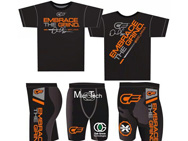 cage-fighter-daniel-cormier-gear