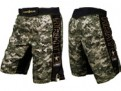 clinch-gear-army-fight-shorts