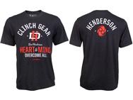 dan-henderson-ufc-157-shirt