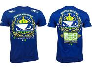demian-maia-ufc-156-shirt