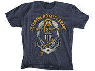 dethrone-michael-mcdonald-shirt