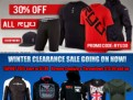 fight-gear-deals-jan-12-2013