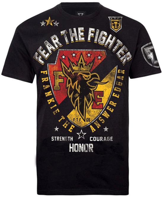 frankie-edgar-ufc-156-shirt
