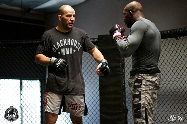 glover-teixeira-roots-of-fight