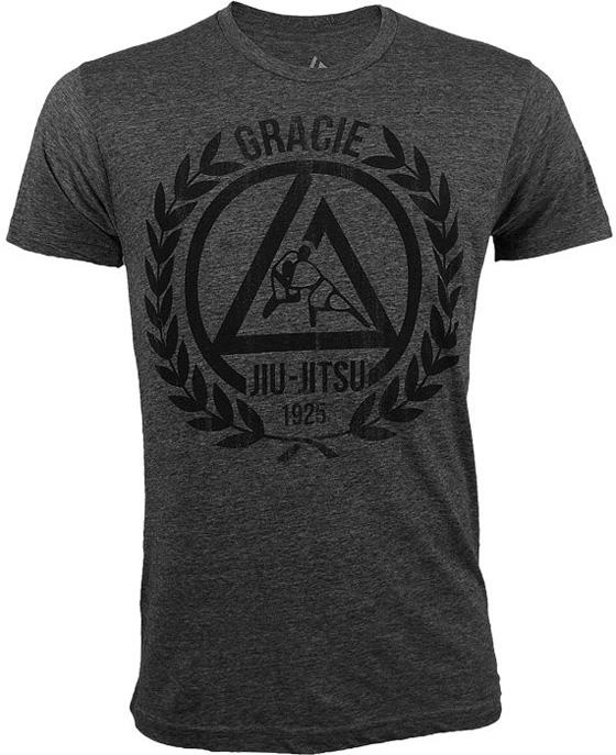 gracie-jiu-jitsu-prestige-shirt