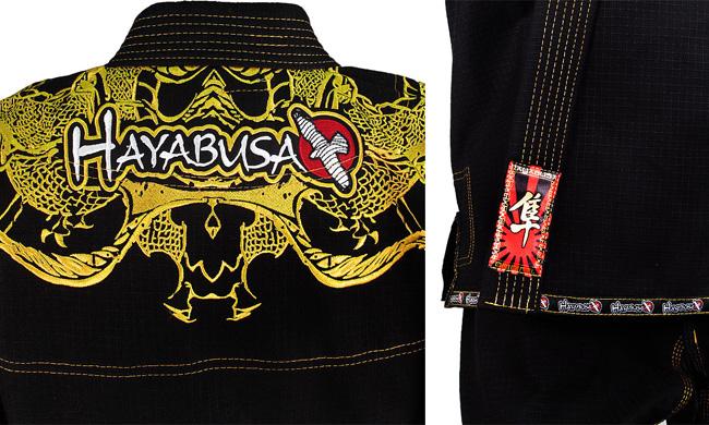 hayabusa-black-mizuchi-gi-3