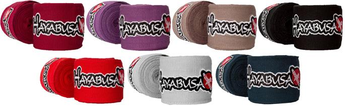 hayabusa-mma-handwraps