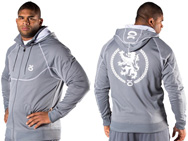 jaco-alistair-overeem-jacket