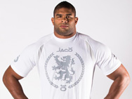 jaco-alistair-overeem-shirt