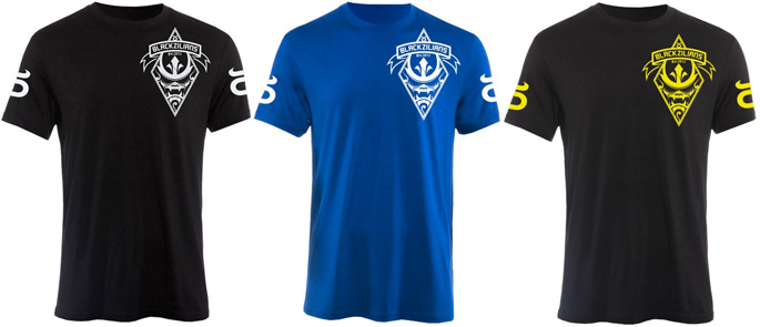 jaco-blackzilians-shirt