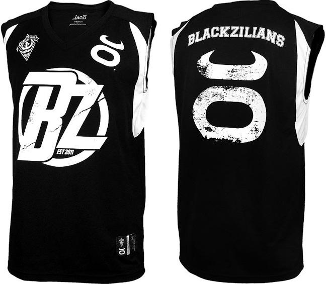 jaco-blackzillians-walkout-jersey