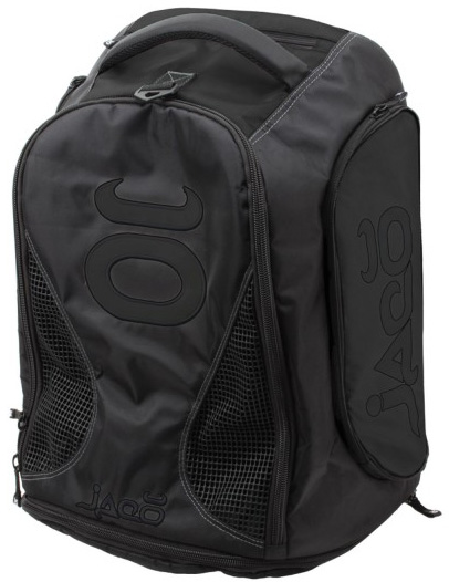 jaco-convertible-gear-bag-black