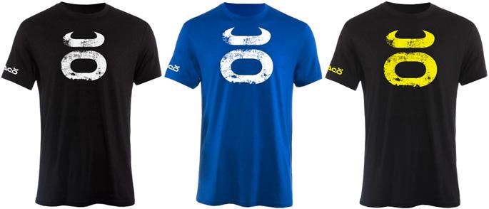 jaco-grunge-shirts