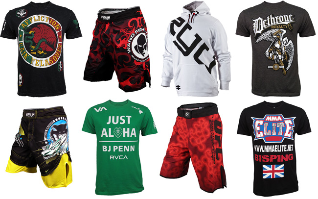 mma-fight-wear-2012