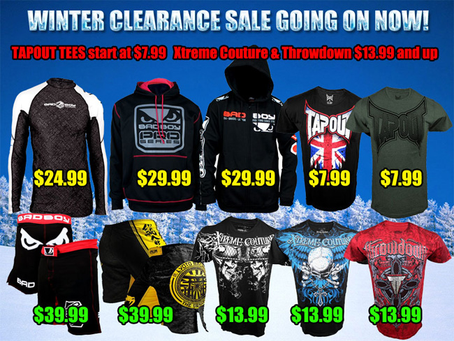 mma-overload-winter-sale