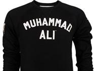 muhammad-ali-no-mas-shirt