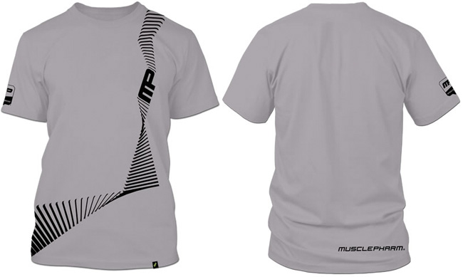 musclepharm-energy-shirt-grey