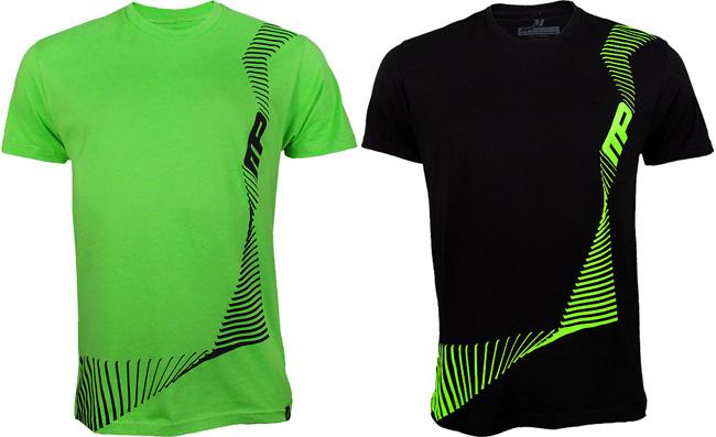 musclepharm-energy-shirt