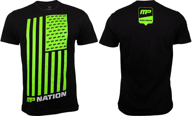 musclepharm-nation-shirt-black