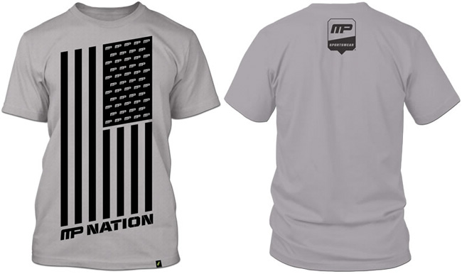 musclepharm-nation-shirt-grey