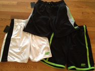 musclepharm-shorts