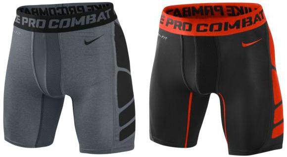 nike-pro-combat-hypercool-shorts
