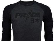 no-mas-raglan-pride-shirt