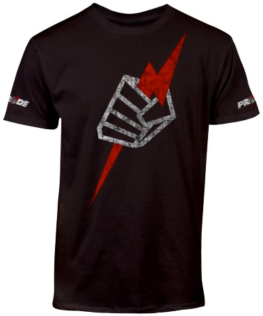 pride-fist-shirt-black