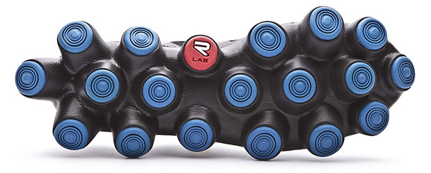 reebok-rampage-jackson-shoe-bottom