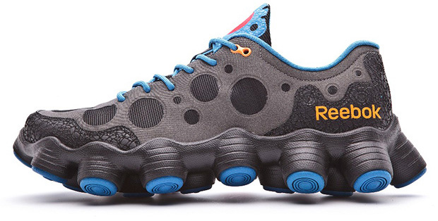 reebok-rampage-jackson-shoe