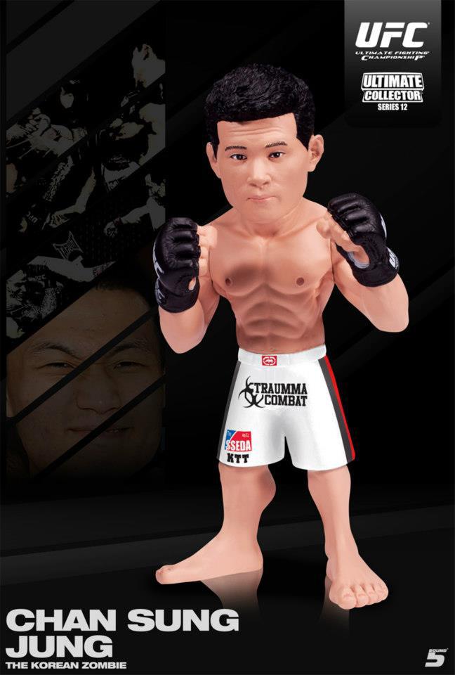 round-5-korean-zombie-figure