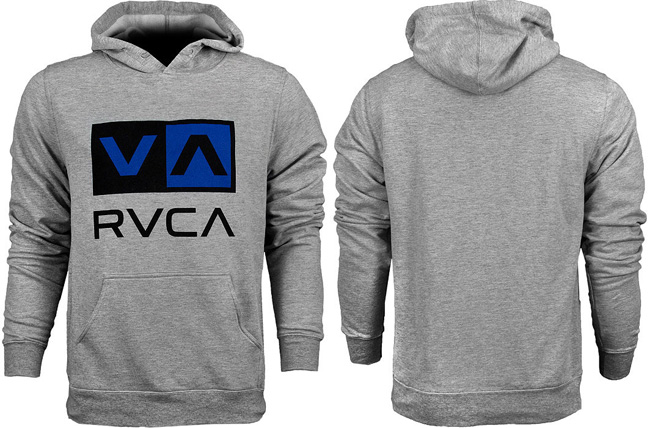 rvca-balance-box-hoodie