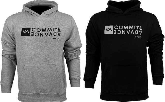 rvca-commit-and-advance-2-hoodie