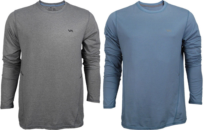 rvca-va-sport-quest-long-sleeve-shirt