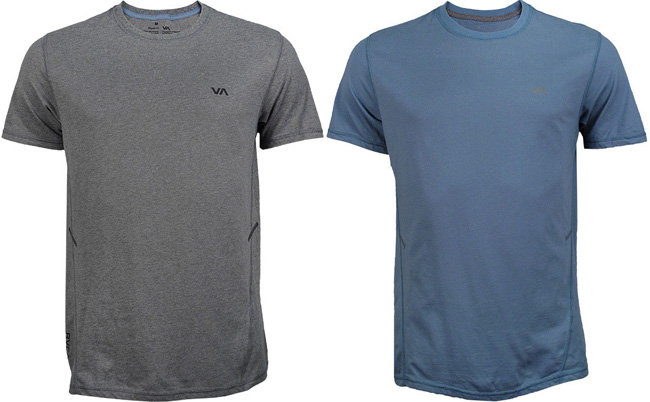 rvca-va-sport-quest-shirt
