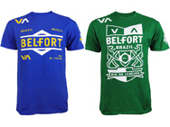 rvca-vitor-befort-shirts