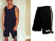 rvca-vitor-belfort-shorts