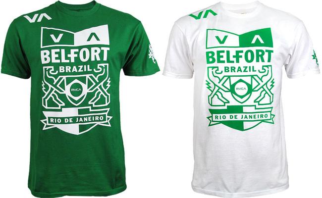 rvca-vitor-belfort-ufc-152-cornerman-shirt