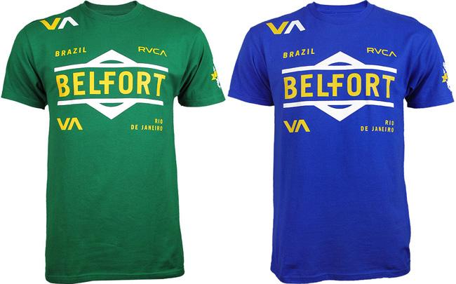 rvca-vitor-belfort-ufc-152-shirt